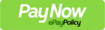 Pay Now with ePayPolicy